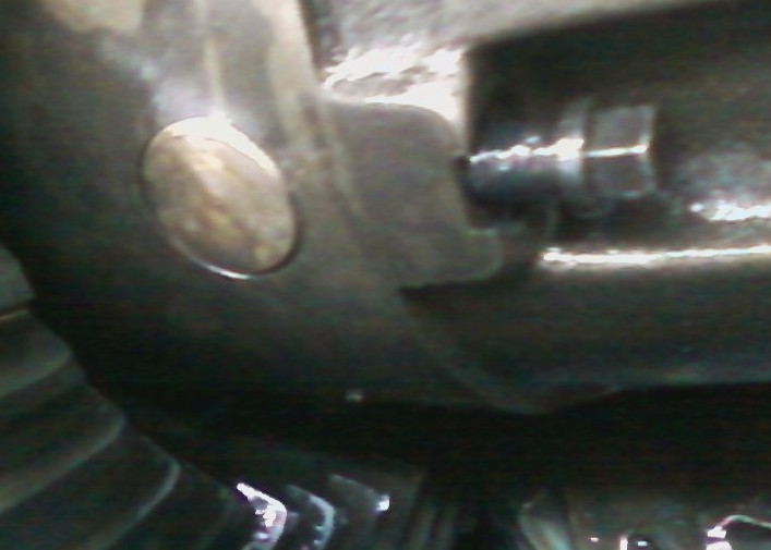 Name:  8mm bolt removal.jpg