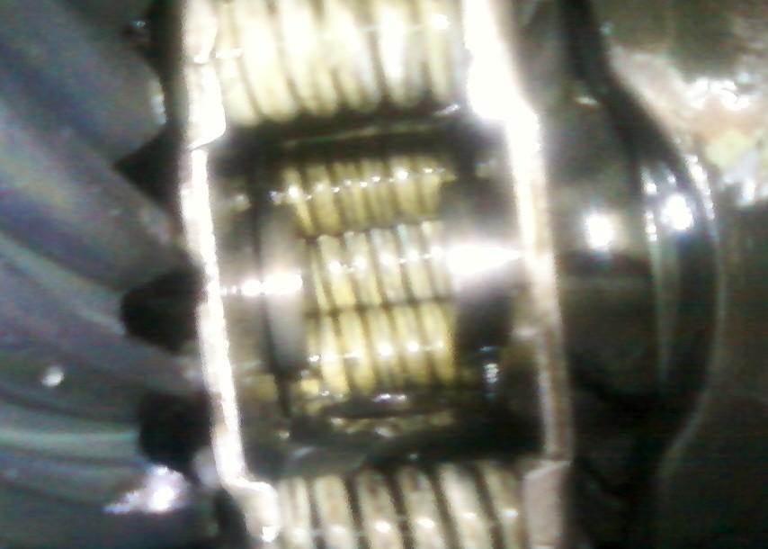 Name:  axle view.jpg Views: 638 Size:  92.3 KB